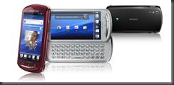 Sony-Ericsson-Xperia-pro-cores