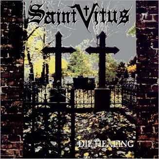 St.Vitus_DieHealing