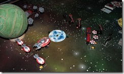 FireStorm-Armada---Battle-Photos-035