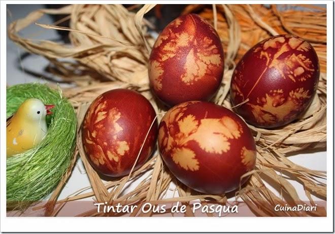 Basics-tintar ous pasquaII-cuinadiari-ppal3