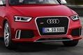 Audi-RS-Q3-14