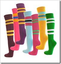 tips_langkah_cara_merawat_kaus_kaki