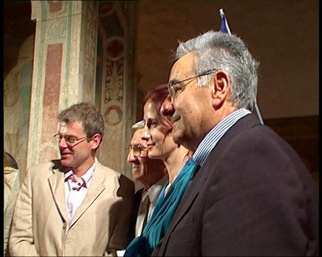 Premio Boccaccio 2004.jpg