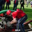 2012-05-05 okrsek holasovice 019.jpg