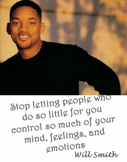 will smith quote 001