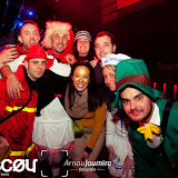 2015-02-14-carnaval-moscou-torello-72.jpg