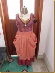 bustle dress 2012 002