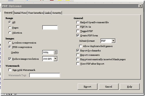 pdf-option-software-gratis