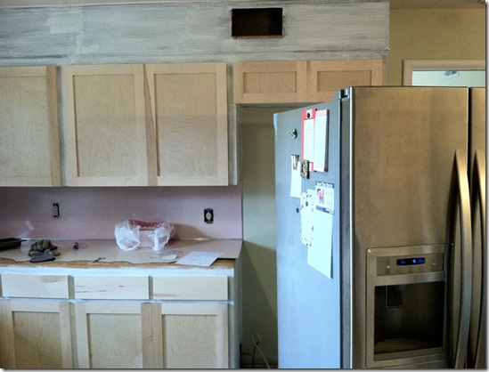Kitchen Cabinets_2