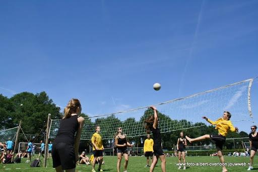 sportivo volleybal toernooi overloon 02--6-2011  (59).JPG