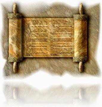 biblia antigo testamento[8]