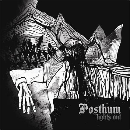 Posthum_LightsOut