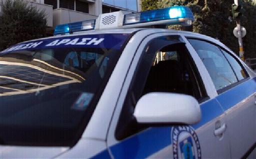 Ταυτοποιήθηκε ο δράστης της κακοποίησης της 15χρονης στην Πάρο
