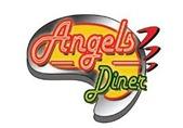 Angels Diner