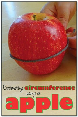 Estimating-the-circumference-of-an-apple-Gift-of-Curiosity