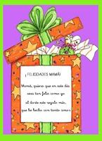 dia de la madre para niños (9)