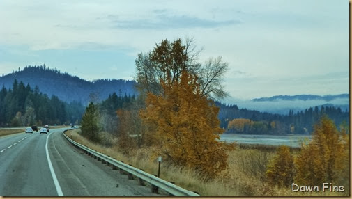 to oregon_053