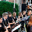Concertband Leut 30062013 2013-06-30 137.JPG