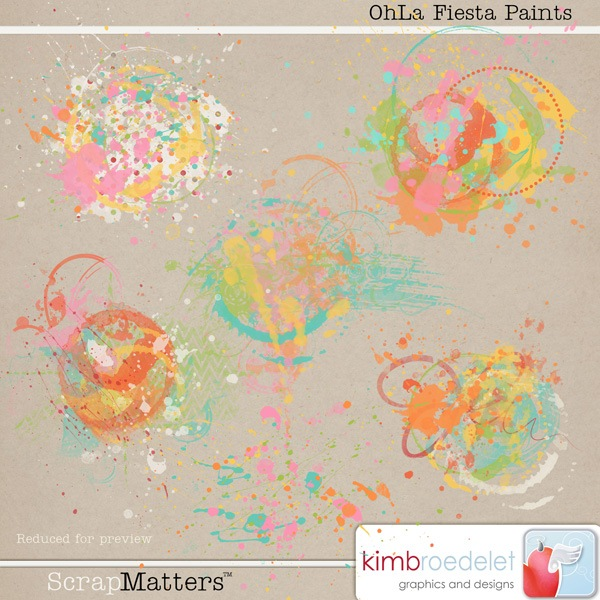 kb-ohlaFiesta-splatters