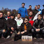 01.05.12 Tartu Kevadpevad 2012 - Karsumm - AS20120501TKP_V334.JPG