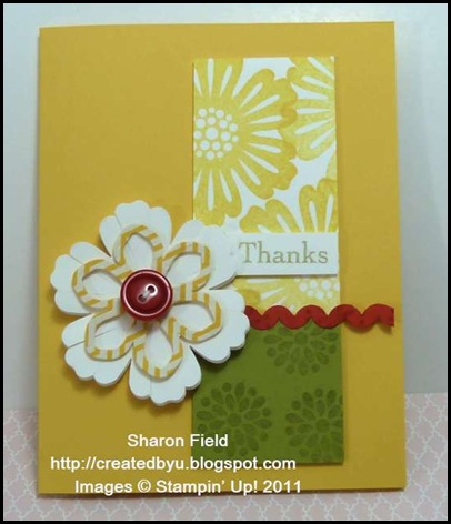 1.CAS_Leadership_Simple_Daff_Delight_Card