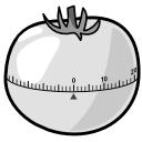 pomodoro[7]