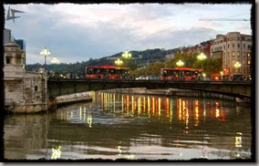 Bilbao (95)