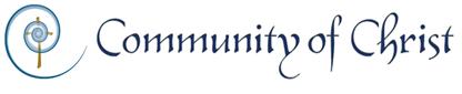 CofC-logo-written_thumb3