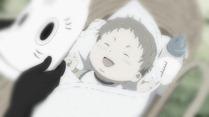 [Commie] Hotarubi no Mori e [BD 1080p AAC] [52244604].mkv_snapshot_29.20_[2012.02.29_15.46.39]