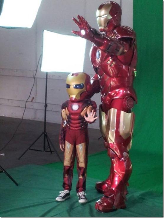 iron-man-costume-28