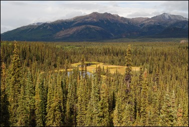2013_08_Alaska 925