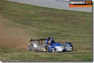 J5-JulieSueur_PLM2011_Race_016