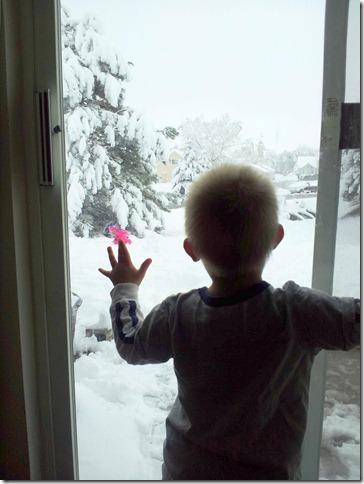 2011-10-26 First Snow (21)