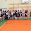 Bal gimnazjalny 2014      20.JPG