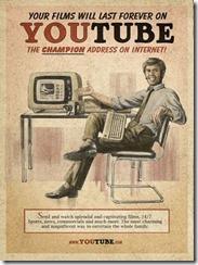 Sejarah Ringkas Youtube