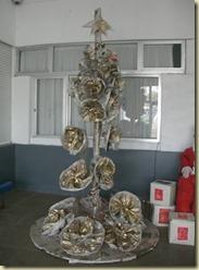 Árvore de Natal 2012 (6)