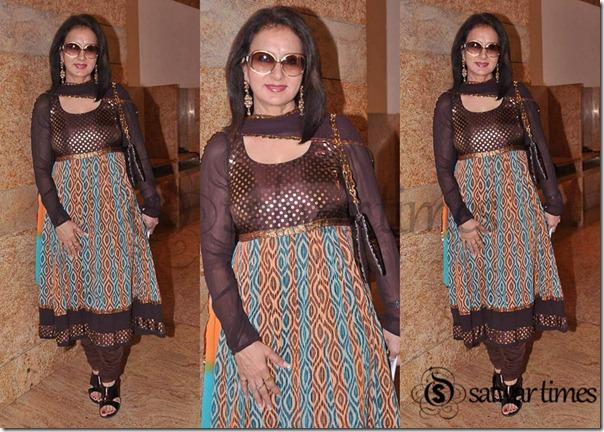 Poonam_Dhillon_Printed_Salwar