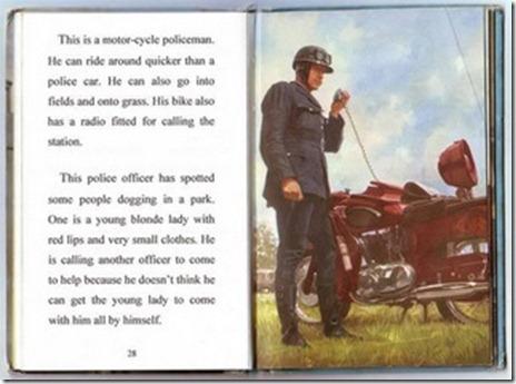 police_9