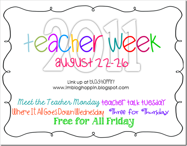 TeacherWeek_thumb[8]