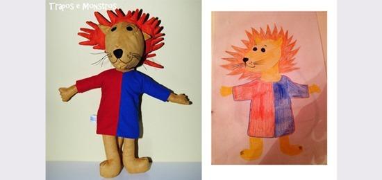 Brinquedos de desenhos de crianças (16)