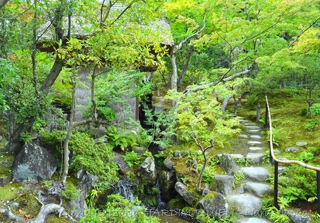 Glória Ishizaka - Nara - JP _ 2014 - 65