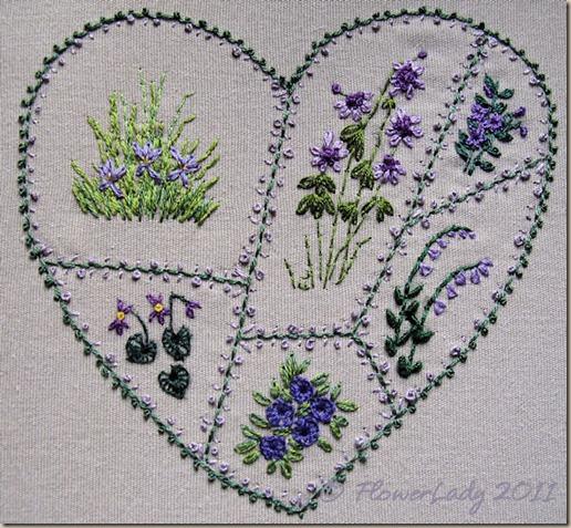 07-03-heart-flowers