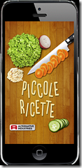 Piccole Ricette-web