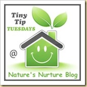 tiny-tip-tuesdays-button