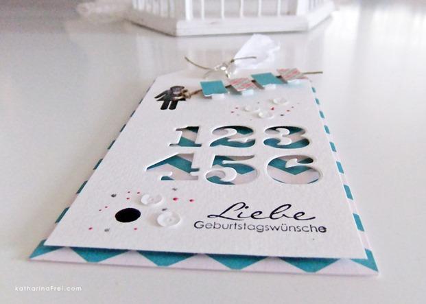 BirthdayNumbers_EchoPark_WhiffofJoy1
