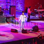 shinymen-cheb-khaled-festival-de-carthage-2013 (84).JPG
