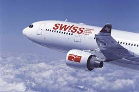 Swiss Air.jpg