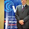 Prof. Julio Theiler, RELARIES, Argentina.JPG