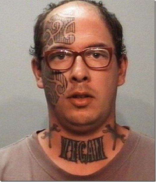 bad-tattoos-regret-13