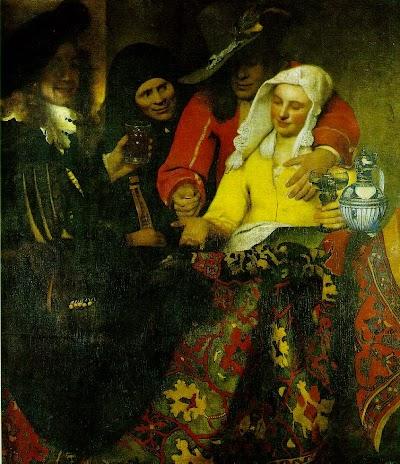 Vermeer, Jan (11).jpg
